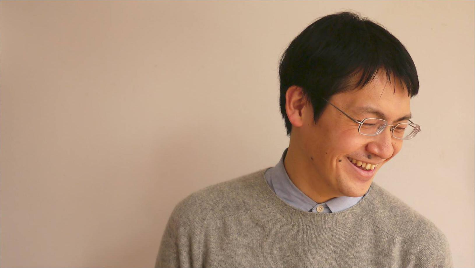 中村将大 (Masahiro Nakamura)