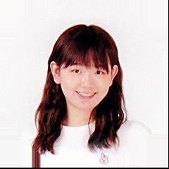 本田千尋 (Chihiro Honda)
