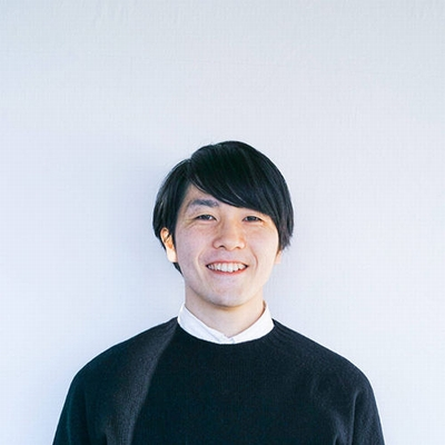 山田和寛 (Kauhirio Yamada)