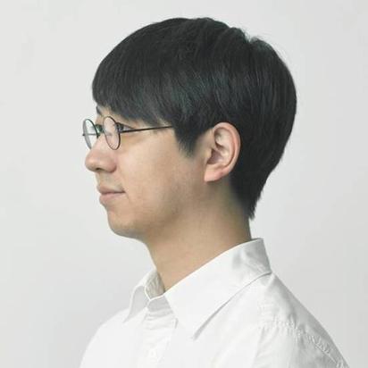 カワセ タケヒロ (Takehiro Kawase)