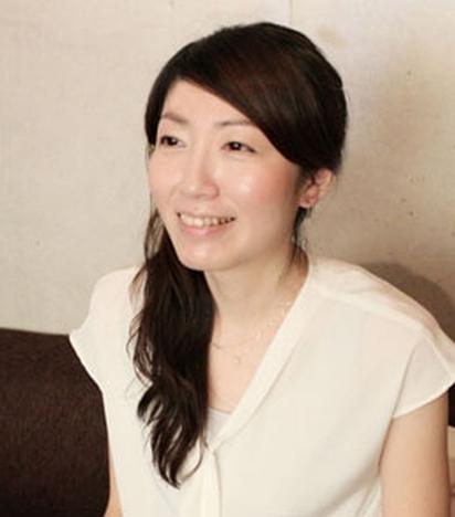 正木香子 (Kyoko Masaki)