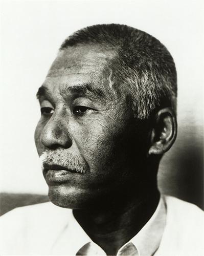 副田高行 (Takayuki Soeda)
