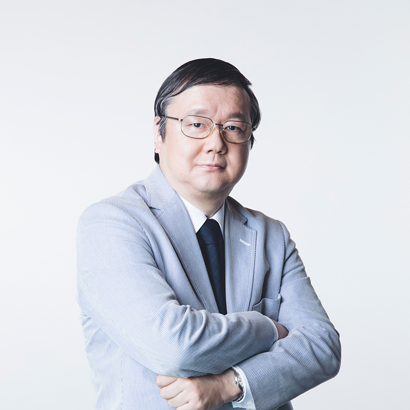 山本太郎 (Taro Yamamoto)
