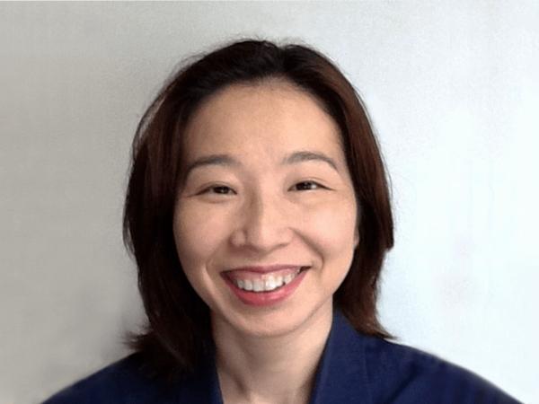 コントヨコ(Toyoko Kon)